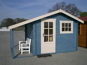 Gartenhaus Mit 2 Eingängen : gartenhaus bruno 3 00 x 2 60m mit schleppdach und boden garten akzent ~ Sanjose-hotels-ca.com Haus und Dekorationen