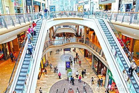 Mall Clipart Shopping Mall Building Clipart Clipartsgram On Shopping