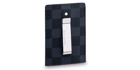 cool mens money clip wallets kalibrado