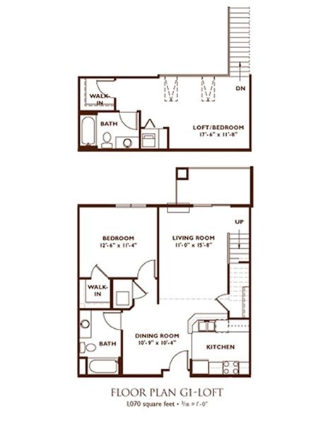 One Bedroom Loft Floor Plans by Directions To Nantucket Luxury Apartments In Wisconsin