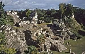 Mayan Civilization | nwsisdmrc