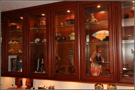 Kitchen Cabinet Doors For Mobile Homes by Decorative Glass Door Inserts Home Depot The