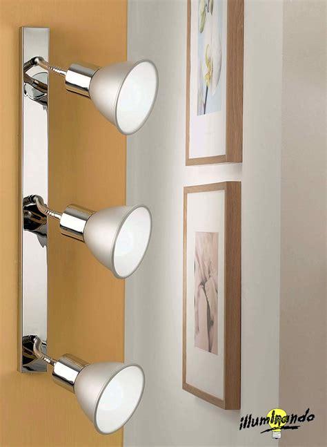 Ares Illuminazione Listino Prezzi Prodotti Illuminando Soluzioni Per L Illuminazione