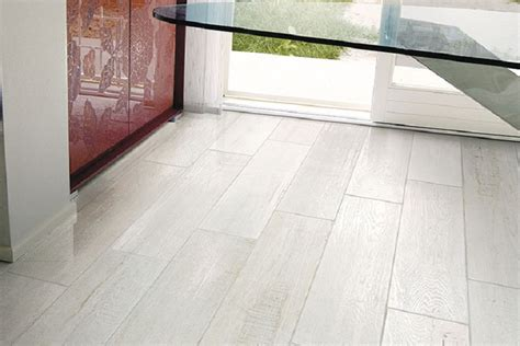 linoleum flooring johor white tile floors 28 images white porcelain tile prices uses and advantages tilestores net