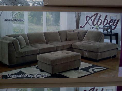 costco sofas sectionals costco modular sofa bainbridge 7 pc modular fabric