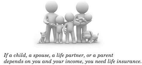 oklahoma city  life insurance agents freeland insurance
