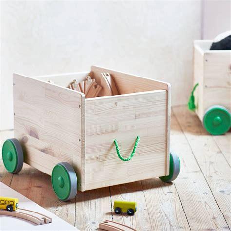 nieuwe items bij ikea kinderland mommyhood
