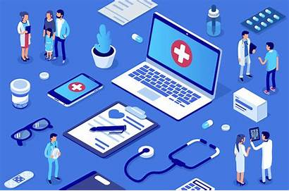 Patient Education Health Healthcare Working Teach Abroad