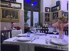 Hosteria del Panda Home Catania, Italy Menu, Prices