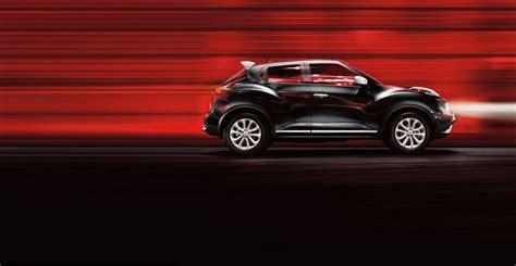 Nissan Juke Backgrounds by 2016 Nissan Juke Sl In Black Against A
