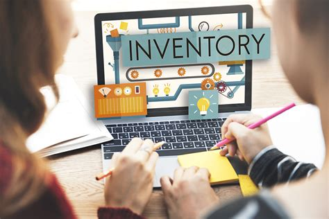 inventory financing  small businesses costs terms