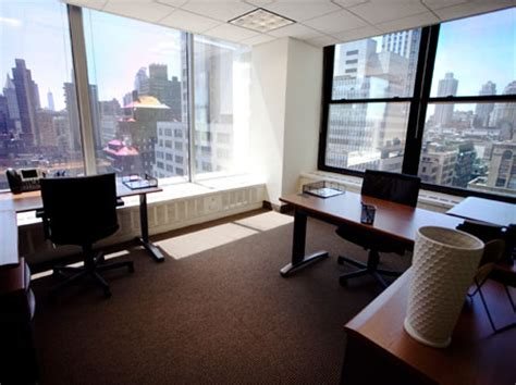 executive kitchen cabinets 800 square foot office space for lease 90 park avenue 3621