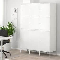 Mobilier De Bureau Ikea : meuble de bureau mobilier de bureau et rangement ikea ~ Dode.kayakingforconservation.com Idées de Décoration