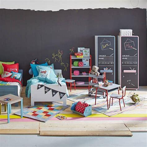 chambre d nos idées pour aménager une chambre d 39 enfant pratique fr