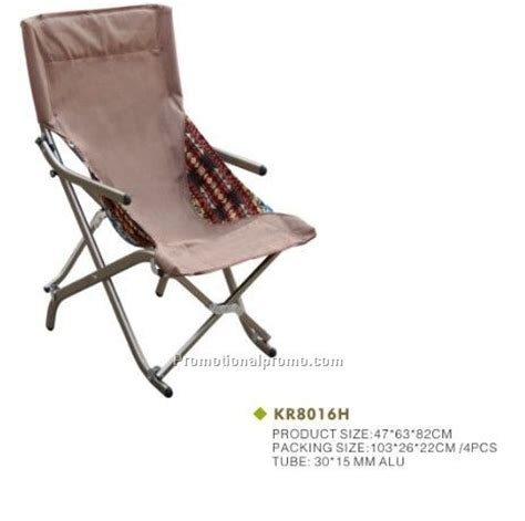 outdoor cing chair table set oem folding chair