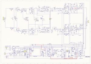 Lanzar Wiring Diagram