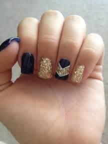 acrylic nails designs acrylic nail designs 2016 nail styling