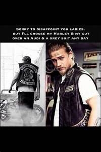 From Jax Teller Quotes. QuotesGram