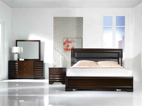 farnichar bed design bedroom set furniture  teak wood