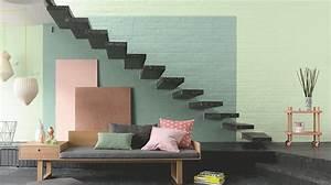 Pastell Rosa Wandfarbe : lack wandfarbe in pastell online bestellen kolorat ~ Sanjose-hotels-ca.com Haus und Dekorationen