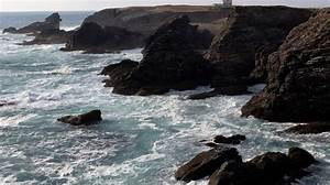 Le Grand Large Belle Ile En Mer : bretagne belle ile en mer la perle de l 39 atlantique l ~ Zukunftsfamilie.com Idées de Décoration