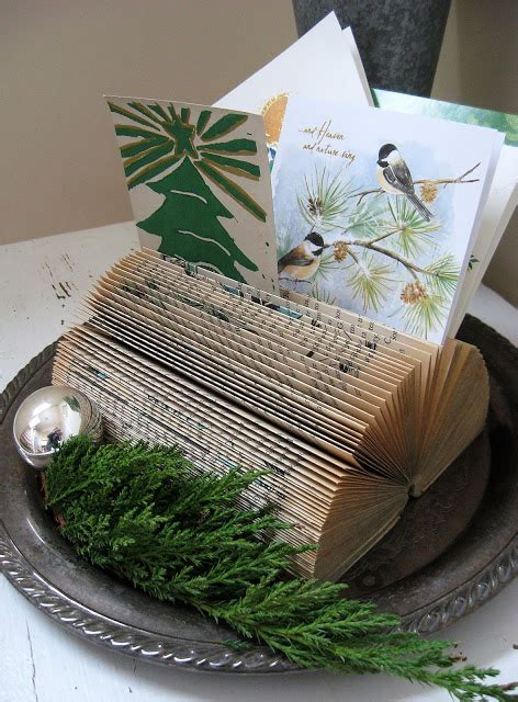 christmas card holder display diy christmas card holder and display ideas landeelu com