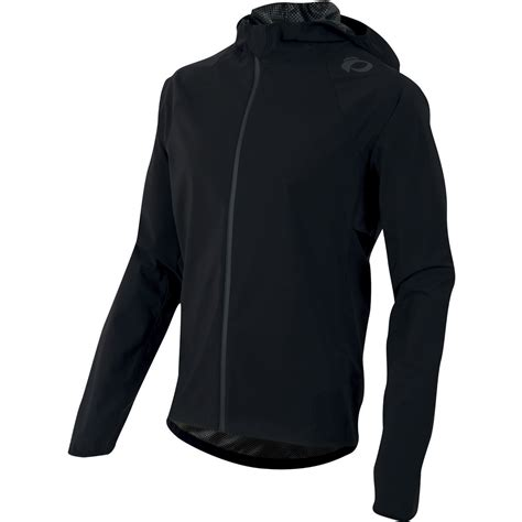 mens mtb jacket pearl izumi mtb wrx jacket men 39 s competitive cyclist