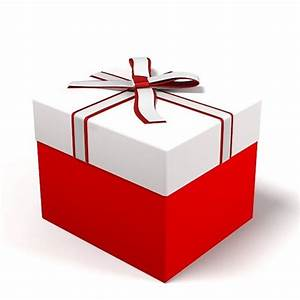 gifts packing box at rs 1200 gift packaging box