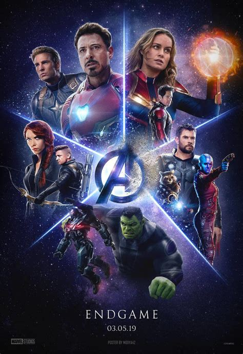 avengers endgame avengers  wallpapers  desktop