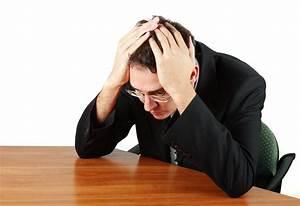 advocatescorner: Handling Your Emotions