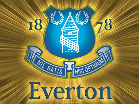According to the united states census bureau, the town has. wallpaper free picture: Everton FC Wallpaper 2011