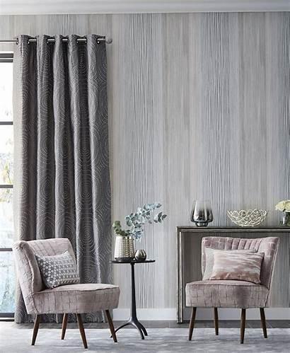 Lenleys Furniture Interior