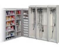 Innerspace Scope Cabinet by Gi Endoscopy Stanley Healthcare