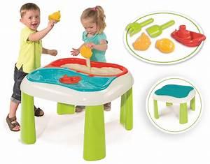 Sand Wasser Spieltisch : smoby sand wasser spieltisch spielzelt jetzt online kaufen ~ Whattoseeinmadrid.com Haus und Dekorationen