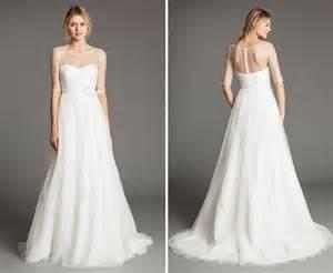 nordstrom wedding dresses yoo wedding dresses new styles at nordstrom