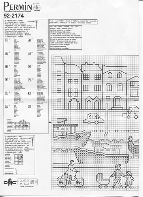 Boat Building Place Crossword by 57 Best Cross Stitch Places Images On Cross