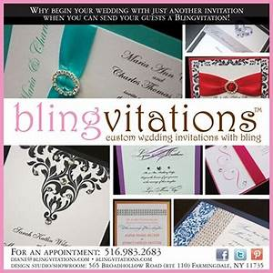 click to enlarge With wedding invitation calligraphy long island