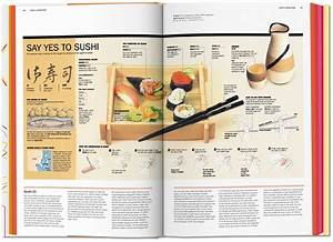 Food  U0026 Drink Infographics  A Visual Guide To Culinary
