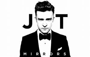 Mirrors | Fifth Harmony Wiki | FANDOM powered by Wikia