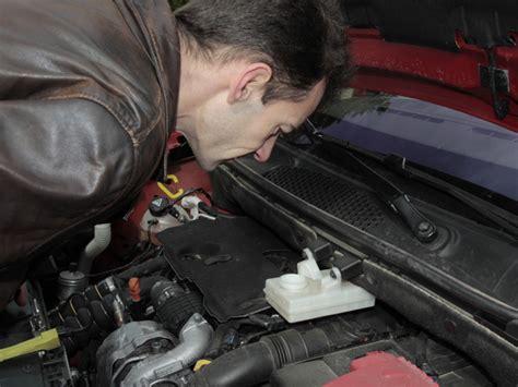 quand changer de siege auto quand changer liquide frein voiture autocarswallpaper co