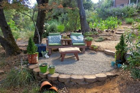 Foothill Gardens by Landscaping Foothill Garden