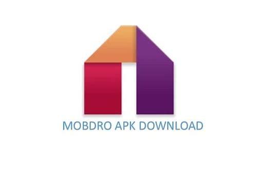 Mico app apk free download :: derjuigrafov