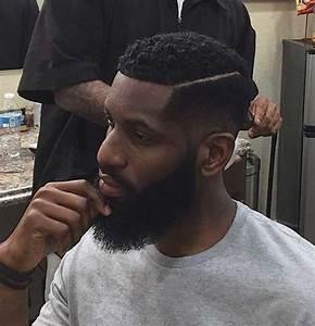 15 Black Men Fade Haircuts   Mens Hairstyles 2018