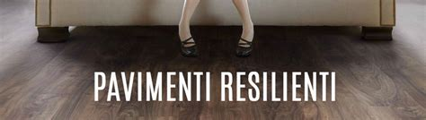 pavimento resiliente vendita pavimento resiliente bgs arredamenti