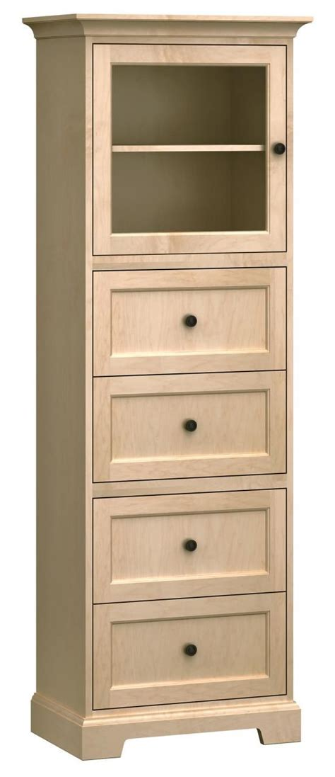 howard miller custom home storage cabinet hsn vans home center