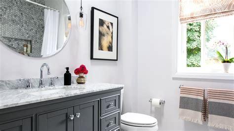 home depot bathroom renovation small bathroom design