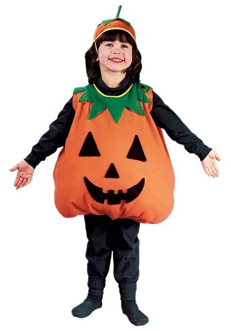 halloween costumes for preschoolers child pumpkin costume 696