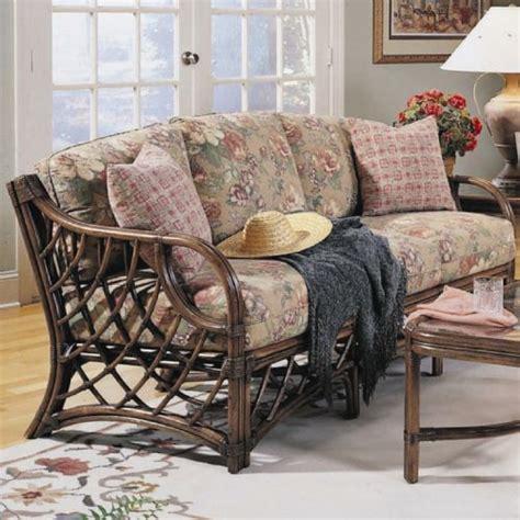 venture wicker furniture grand cayman outdoor d
