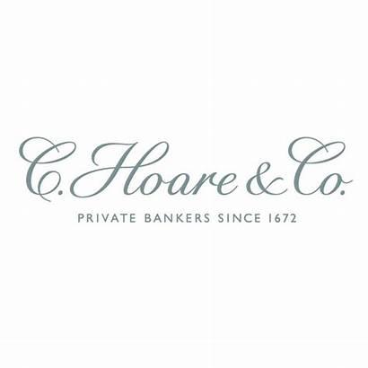 Hoare Bank