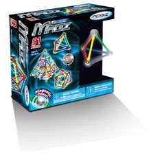 Magna Tiles Black Friday Target by 1000 Images About Magnetic Building Toys On